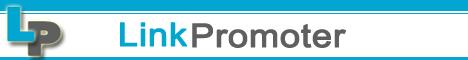 LinkPromoter